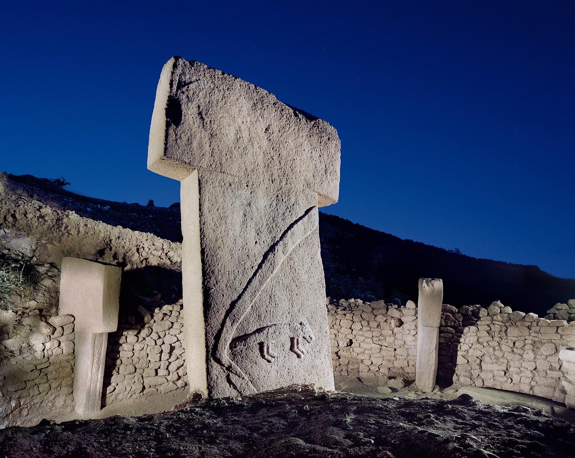 Şanlıurfa'da Tarih Yeniden Canlanıyor Projesi