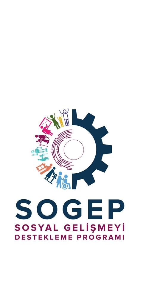 Sosyal Gelişmeyi Destekleme Programı (SOGEP)