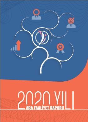 2020 Yılı Ara Faaliyet Raporu