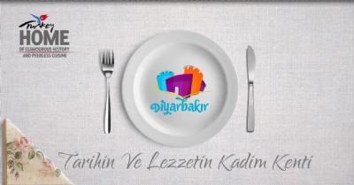 Diyarbakır Gastronomi