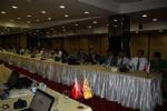Çalıştay Fotağrafları