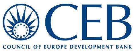 Avrupa Konseyi Kalkınma Bankasında Ödülü Yarışma