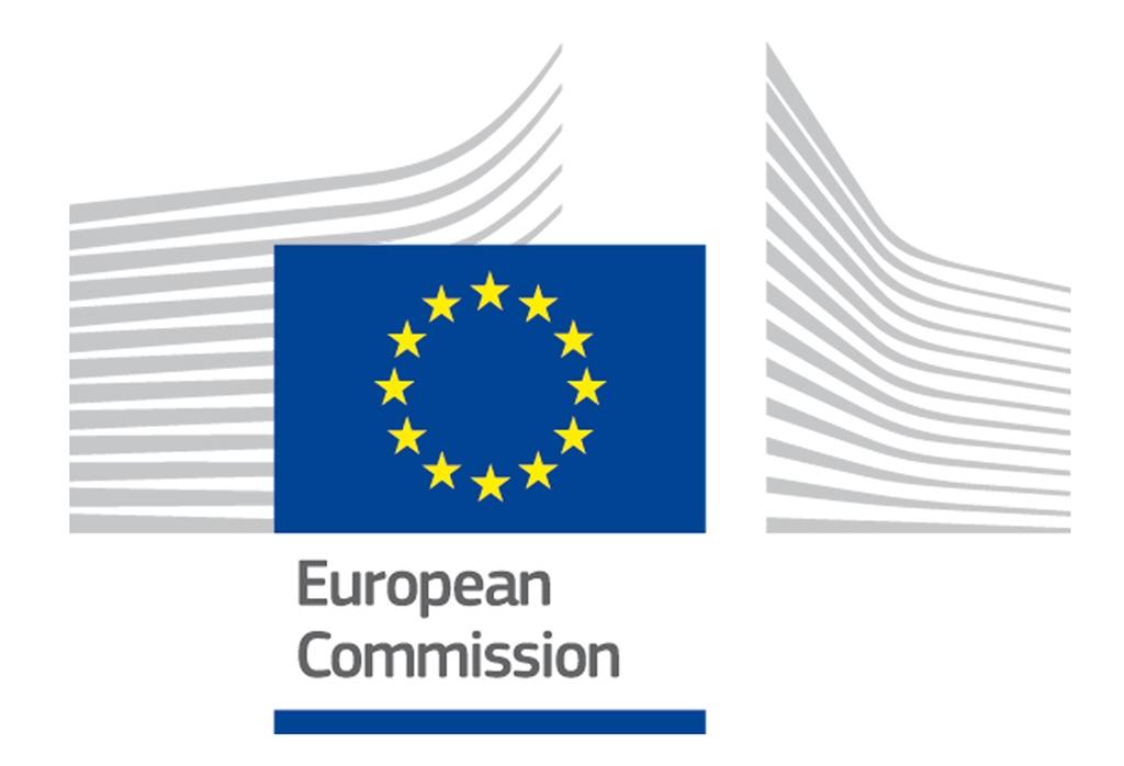 Avrupa Sosyal Yenilik Yarışması İçin Başvurular Başladı