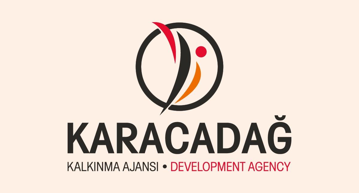 Karacadağ Kalkınma Ajansı 2018 Yılı Mali Destek Programları