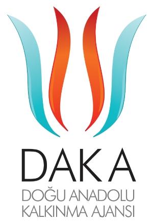 Doğu Anadolu Kalkınma Ajansı 2018 Yılı Mali Destek Programı Teklif Çağrısı