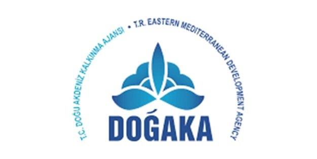 Doğu Akdeniz Kalkınma Ajansı Kalkınma Ajansı 2018 Yılı Mali Destek Programı Teklif Çağrısı