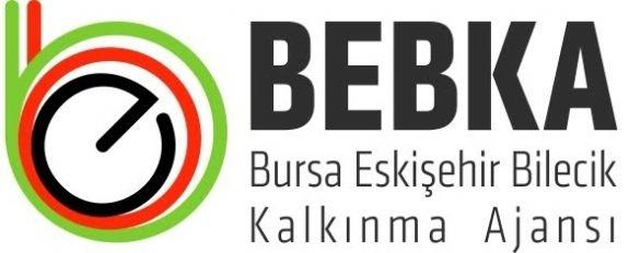 BEBKA 7. Science Expo Kapsamında Yürütülen '4. Proje Yarışması 'başvuruları devam ediyor