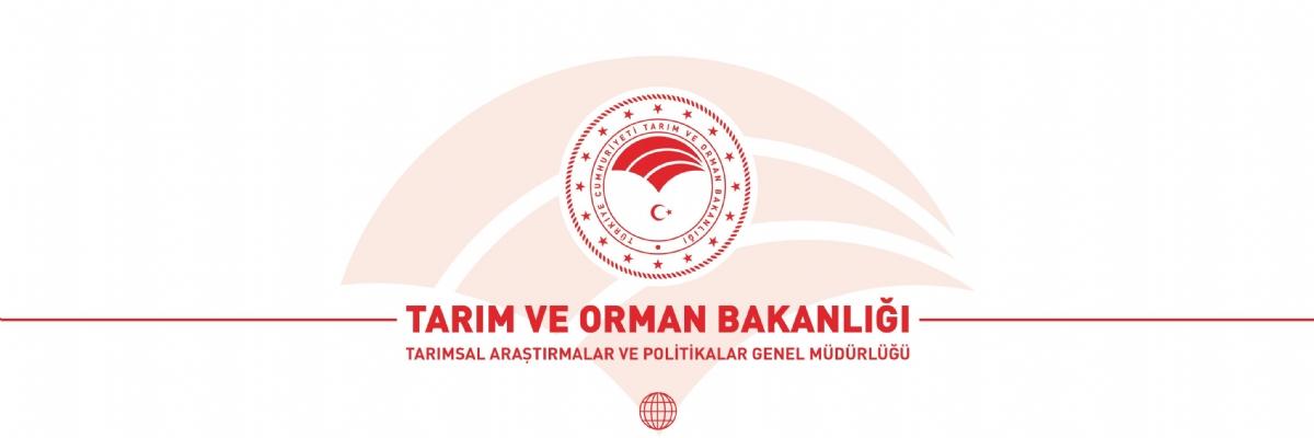 Türkiye Ekonomisinin Yeşil Büyüme Yolunda Kalkınmasını Desteklemek Amacıyla Sürdürülebilir Biyokütle Kullanımı Projesi Kapsamında Çağrılar Açıldı