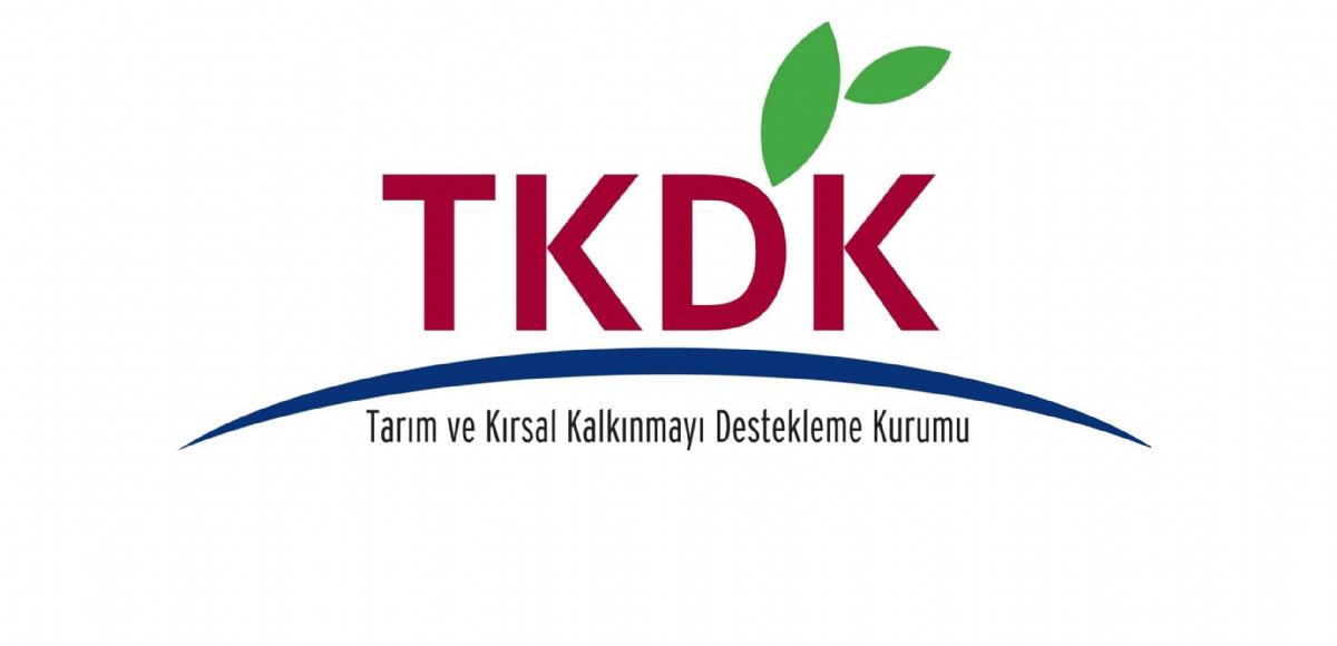TKDK 8'inci Başvuru Çağrı İlanına Çıktı