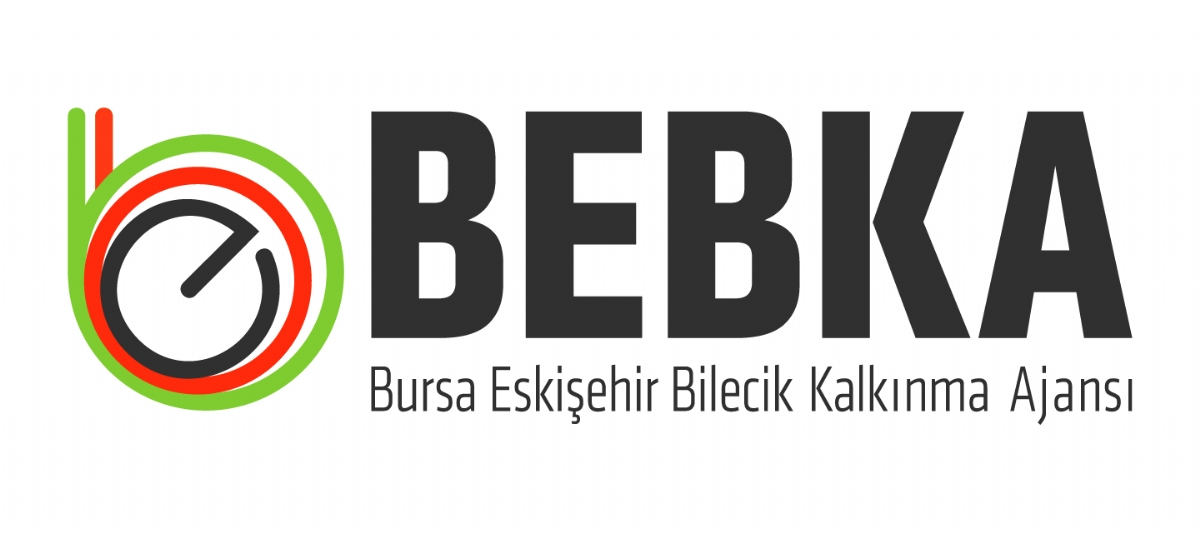 3. Anadolu Animasyon Film Yarışması İlanı