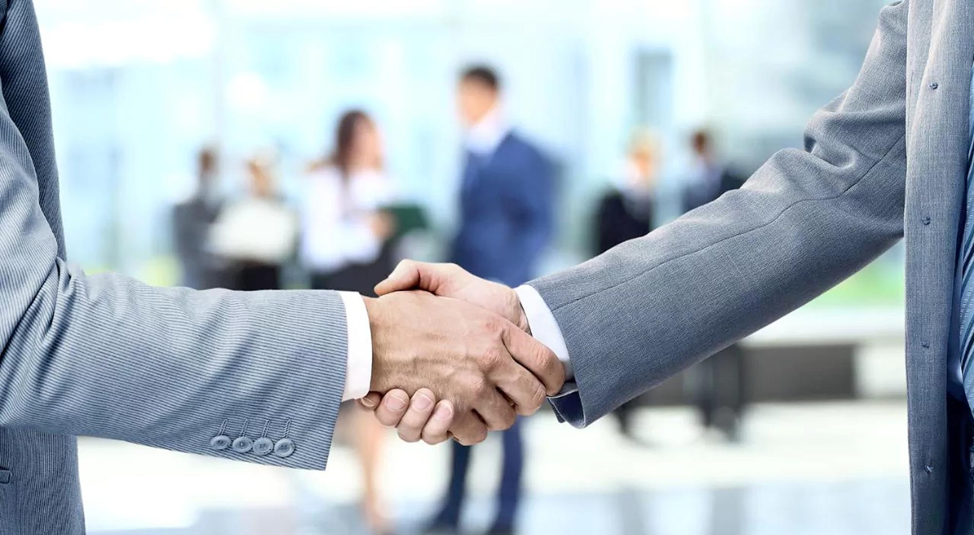 Cosme Programı-büyüme Amaçlı Özkaynak Desteği ve Kredi Garanti Desteği