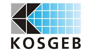 Kosgeb 4. Kobi ve Girşimcilik Ödülleri