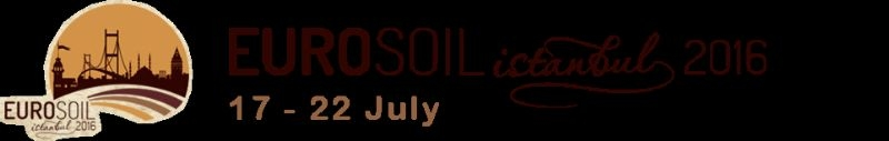 Eurosoil İstanbul 2016