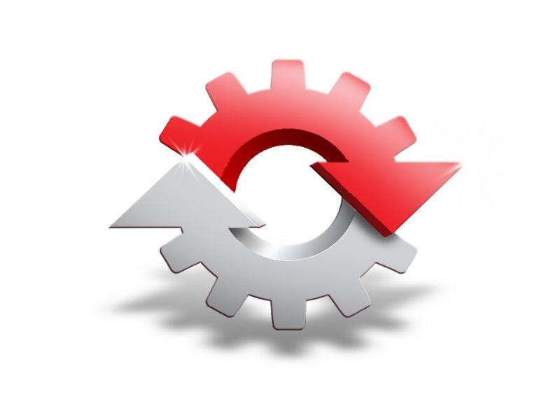 T.c. Bilim, Sanayi ve Teknoloji Bakanlığı Verimlilik Genel Müdürlüğü Çalışmaları