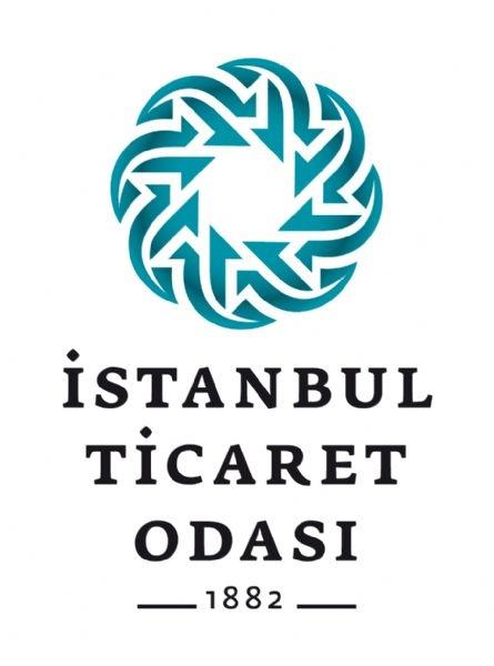 2016 Yılı İstanbul Ticaret Odası Fuar Programı