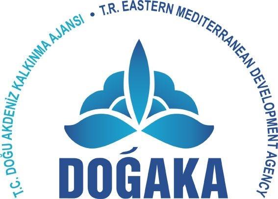 Doğu Akdeniz Personel Alım İlan