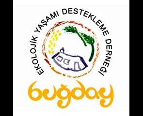 Türkiye Çöpünü Dönüştürüyor Projesi