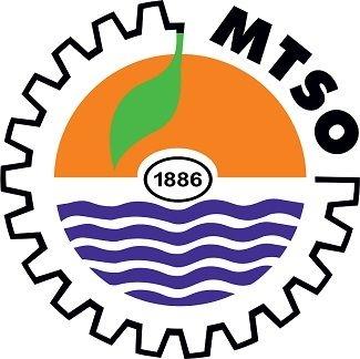 Medıtour 2016 Mersin'de Gerçekleştirilecek