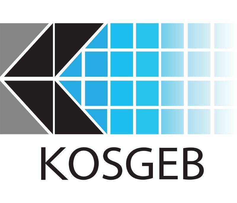 Kosgeb'den 2016 Yılı Makine Teçhizat Kredi Faiz Desteği