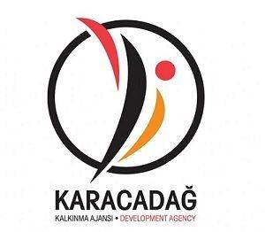 Karacadağ Kalkınma Ajansı 2017 Mali Yılı İçin Genel Hizmet Alımı İşi