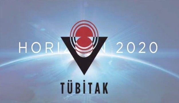 Tübitak Yeni Ufuk 2020 İnternet Sayfasını Hizmete Aldı