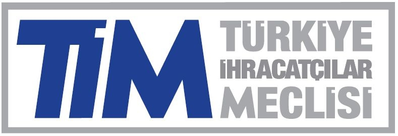 Türkiye İhracatçılar Meclisinin İran'a Ticaret Heyeti Organizasyonu