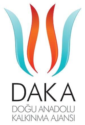 Daka Kalkınma Ajansı Personel Alım İlanı