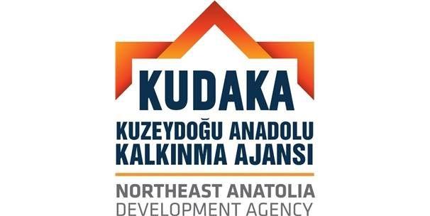 Kuzeydoğu Anadolu Kalkınma Ajansı Personel Giriş Sınavı İlanı