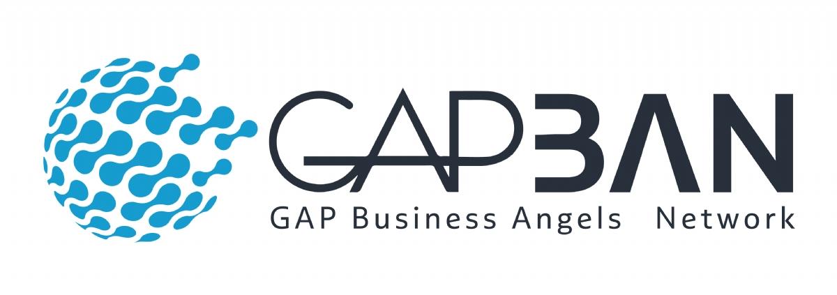 Gap Melek Yatırım Ağı ( GAPBAN) Hazine ve Maliye Bakanlığınca Akredite Edildi
