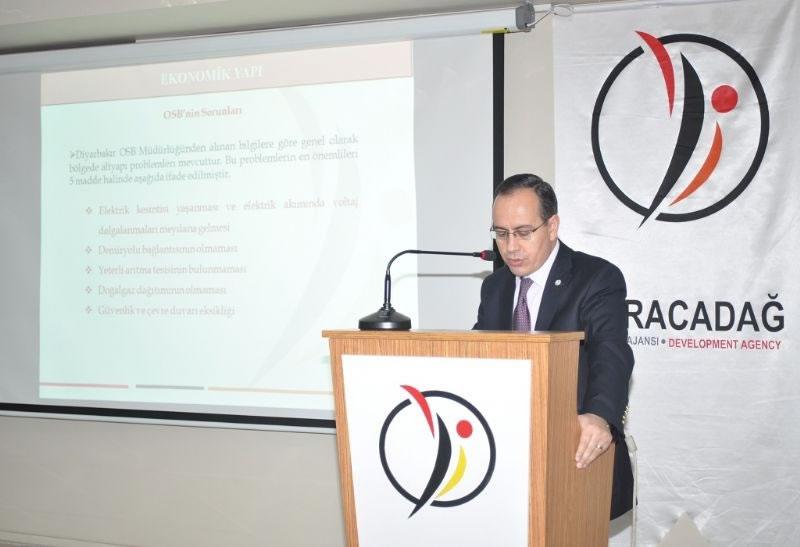 Cazibe Merkezi Programı Kapsamında Yeni Projelere Destek Verilecek!