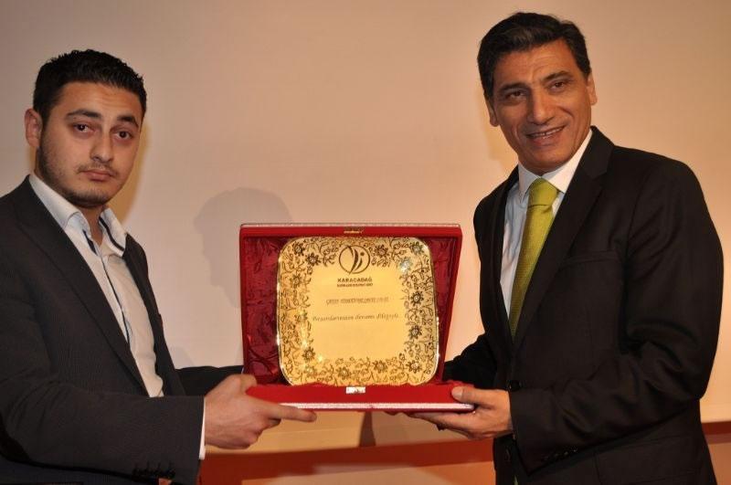 Diyarbakır ve Şanlıurfa'da Projelere 16,7 Milyon Tl Hibe Verilecek!