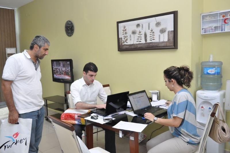 Ajans Hibe Programına Kobi'lerden Yoğun İlgi