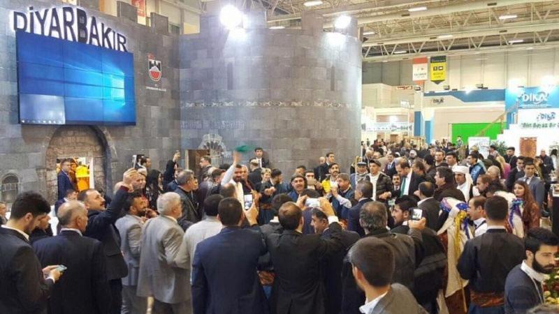 Diyarbakır Osb, Yeni Teşvik Sistemine Hazırlanıyor