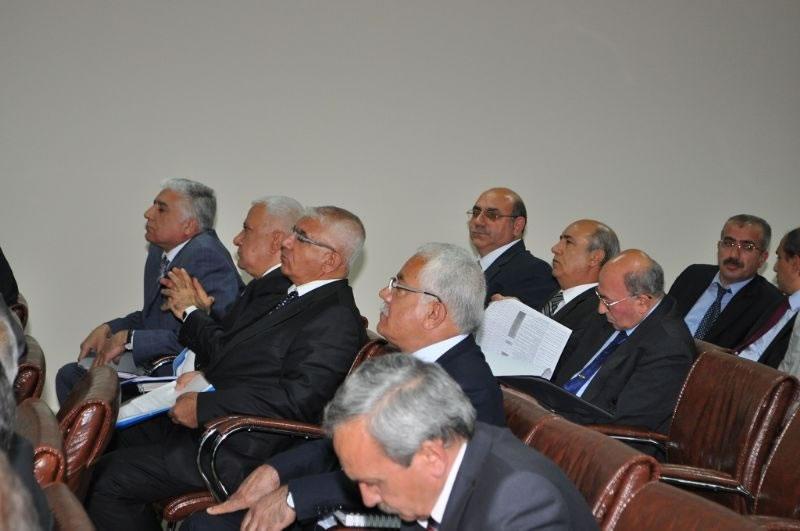 Diyarbakır Hafif Raylı Sistemine, Bakanlık Onayı