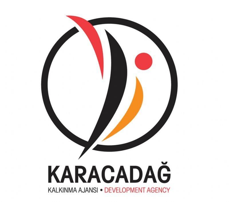 Dfd Programı Başarılı Faaliyet Destekleri Belirlendi !!!