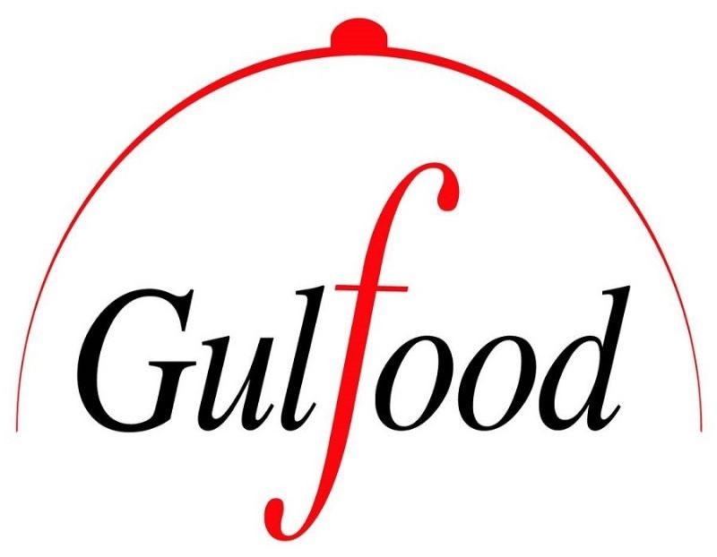 Şanlıurfalı İşadamları Dubai Gulfood Gıda Fuarına Katılacak!
