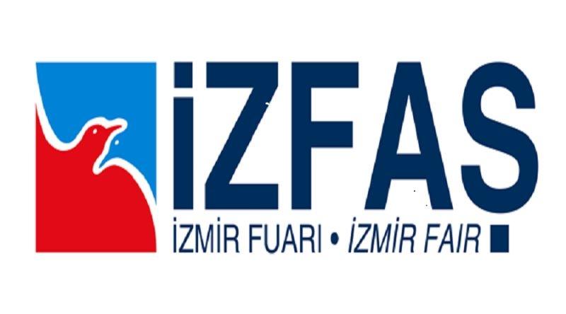 Ajansımız İzmir Enternasyonal Fuarı'nda