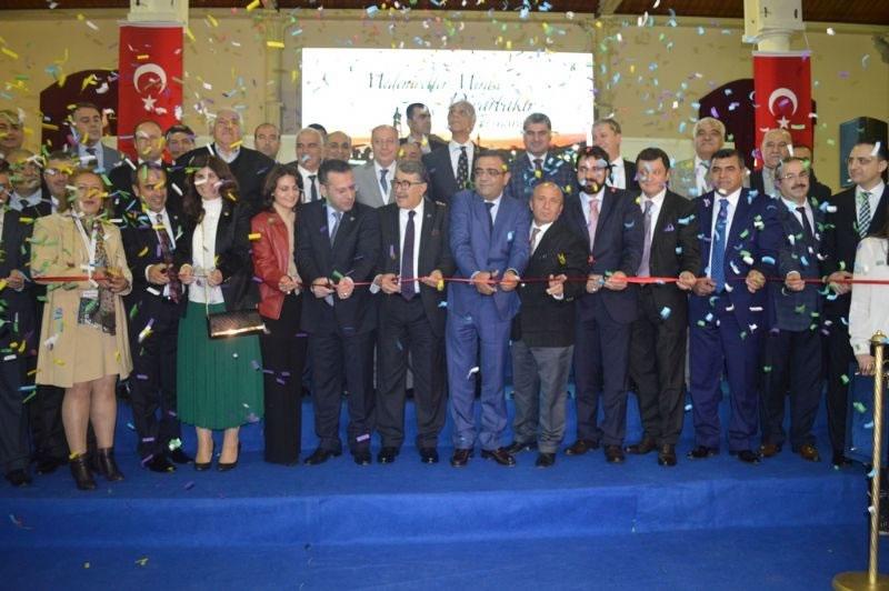 Diyarbakır Feshane Günleri Coşkulu Bir Şekilde Başladı!