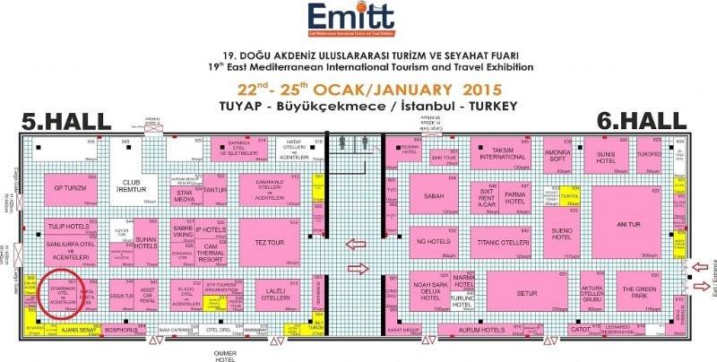 Diyarbakır, Ziyaretçilerini Cemil Paşa Konağı'nda Ağırlayacak!
