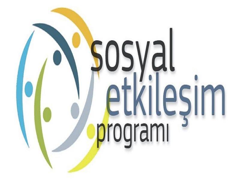 Ankara ile Trc2 Bölgesi Sosyal Etkileşim Programı Start Aldı