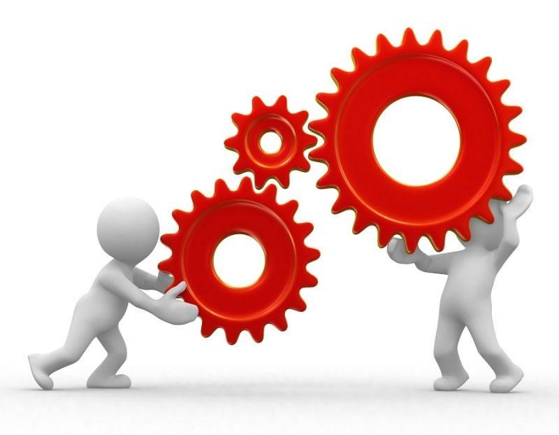 2015 Yılı Temmuz-ağustos Dönemi Teknik Destek Başvuruları Sonuçlandı!