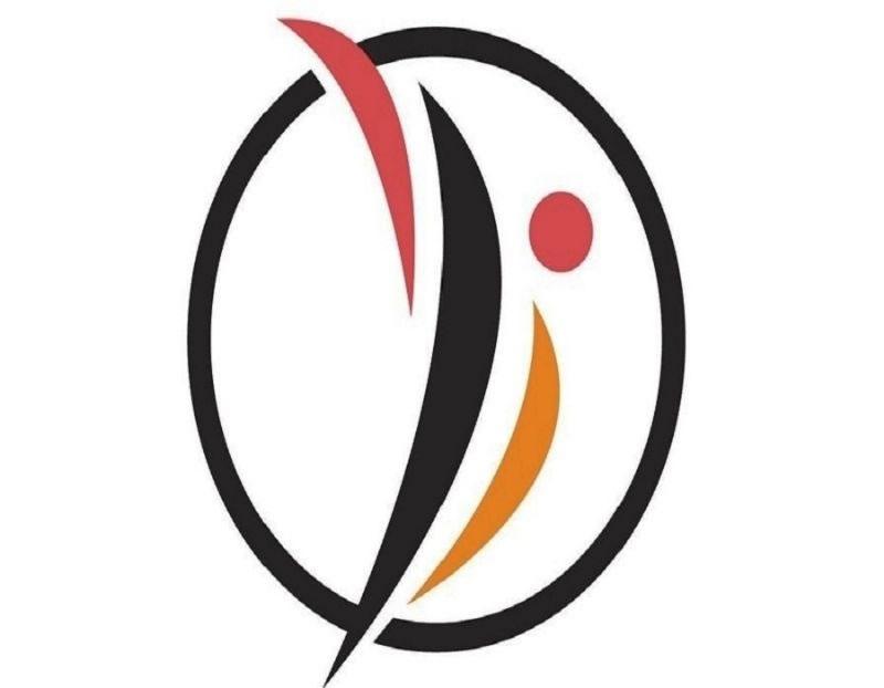 2016 Dfd Programı Haziran Dönemi Başarılı Faaliyet Destekleri Belirlendi!!!