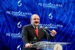 Türkiye'nin İlk Bölgesel Turizm Markası Mezopotamya Tanıtıldı