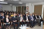 50 Milyon Avro Bütçeli Rekabetçi Sektörler Programı, Diyarbakır'da Tanıtıldı