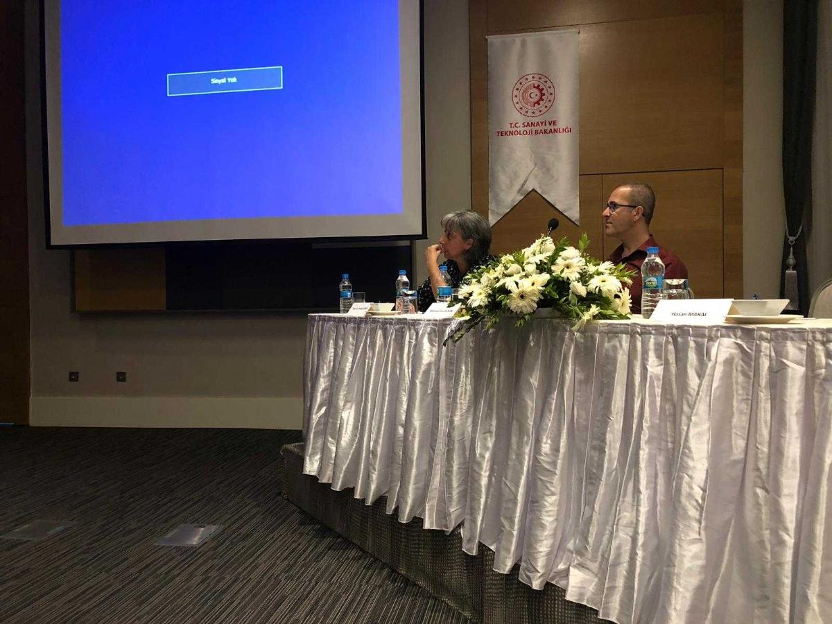 """TRC2 ( Diyarbakır-Şanlıurfa ) Bölgesinde Uygulanacak """" Beşeri ve Sosyal Gelişmenin Güçlendirilmesi Sonuç Odaklı Program"""