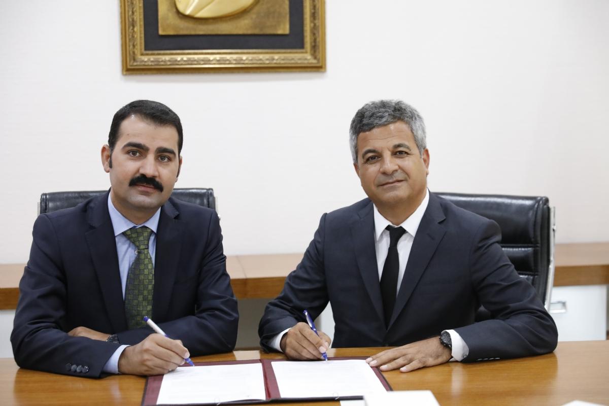 Ajansımızın Desteğiyle Diyarbakır İl Milli Eğitim Müdürlüğü Personelleri Tübitak Proje Hazırlama Eğitimi Alacak