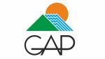 GAP Bölge Kalkınma İdaresi Başkanlığı