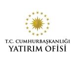 T.C. Cumhurbaşkanlığı Yatırım Ofisi