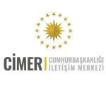 CİMER - T.C. Cumhurbaşkanlığı İletişim Merkezi