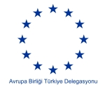 Avrupa Birliği (EU)